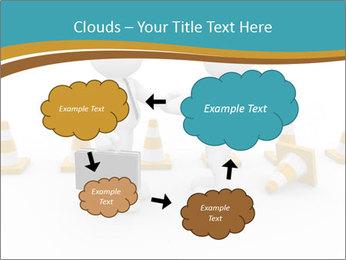 0000071249 PowerPoint Template - Slide 72