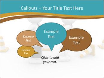 0000071249 PowerPoint Template - Slide 73