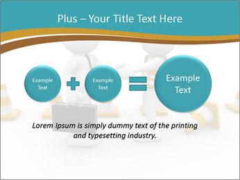 0000071249 PowerPoint Template - Slide 75