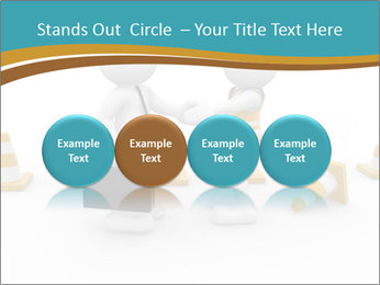 0000071249 PowerPoint Template - Slide 76