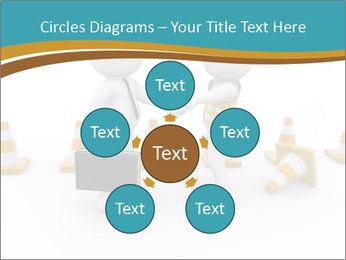 0000071249 PowerPoint Template - Slide 78