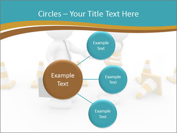 0000071249 PowerPoint Template - Slide 79