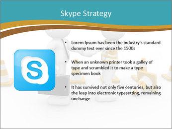 0000071249 PowerPoint Template - Slide 8