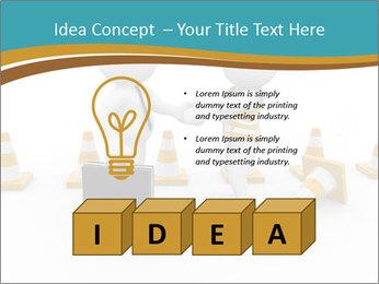 0000071249 PowerPoint Template - Slide 80