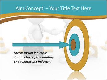0000071249 PowerPoint Template - Slide 83