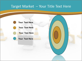 0000071249 PowerPoint Template - Slide 84