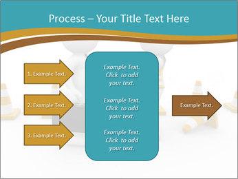 0000071249 PowerPoint Template - Slide 85
