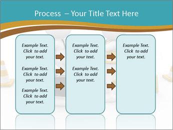 0000071249 PowerPoint Template - Slide 86