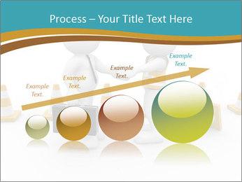 0000071249 PowerPoint Template - Slide 87