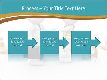 0000071249 PowerPoint Template - Slide 88