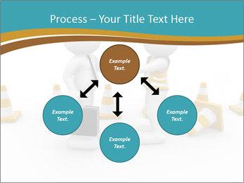 0000071249 PowerPoint Template - Slide 91