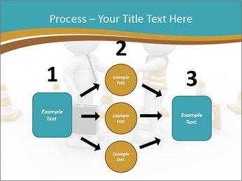 0000071249 PowerPoint Template - Slide 92