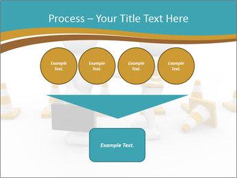 0000071249 PowerPoint Template - Slide 93