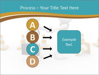 0000071249 PowerPoint Template - Slide 94