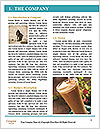 0000071249 Word Templates - Page 3