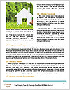 0000071249 Word Templates - Page 4