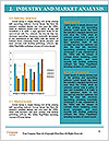 0000071249 Word Templates - Page 6