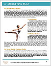0000071249 Word Templates - Page 8