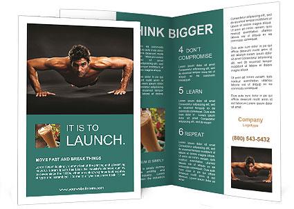 0000071250 Brochure Template