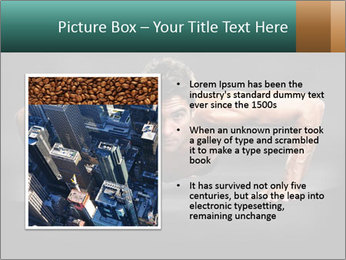 0000071250 PowerPoint Template - Slide 13