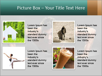 0000071250 PowerPoint Template - Slide 14