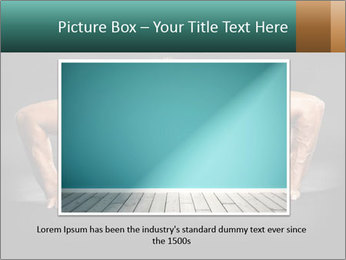 0000071250 PowerPoint Template - Slide 15