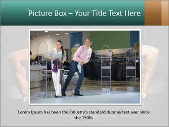 0000071250 PowerPoint Template - Slide 16