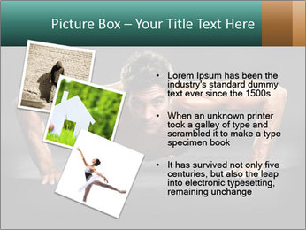 0000071250 PowerPoint Template - Slide 17