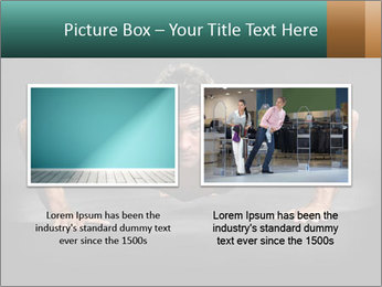 0000071250 PowerPoint Template - Slide 18