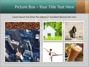 0000071250 PowerPoint Template - Slide 19