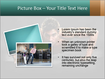 0000071250 PowerPoint Template - Slide 20