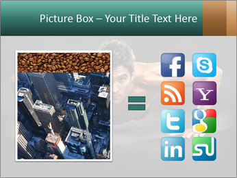 0000071250 PowerPoint Template - Slide 21