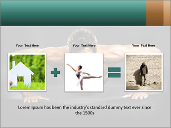0000071250 PowerPoint Template - Slide 22