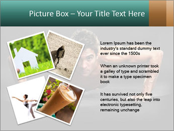 0000071250 PowerPoint Template - Slide 23