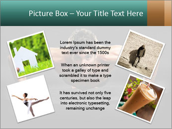 0000071250 PowerPoint Template - Slide 24