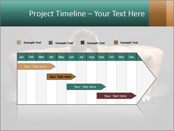 0000071250 PowerPoint Template - Slide 25