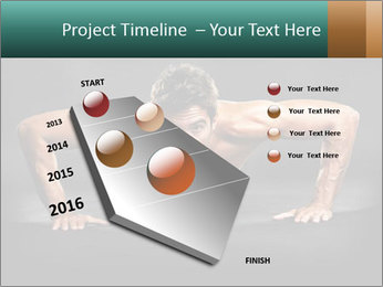 0000071250 PowerPoint Template - Slide 26