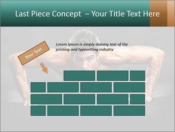 0000071250 PowerPoint Template - Slide 46