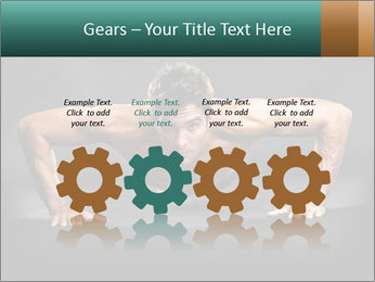0000071250 PowerPoint Template - Slide 48