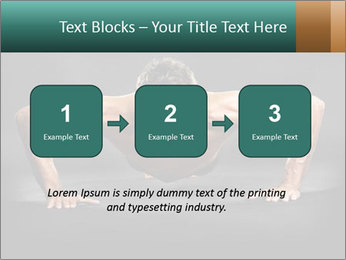 0000071250 PowerPoint Template - Slide 71