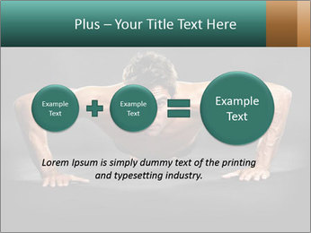 0000071250 PowerPoint Template - Slide 75