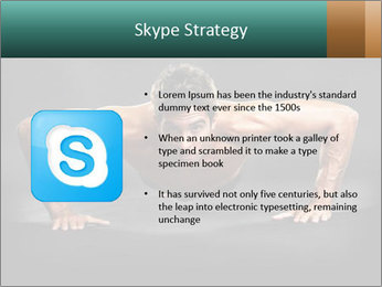 0000071250 PowerPoint Template - Slide 8