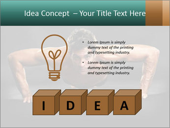 0000071250 PowerPoint Template - Slide 80