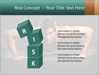 0000071250 PowerPoint Template - Slide 81