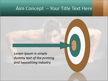 0000071250 PowerPoint Template - Slide 83