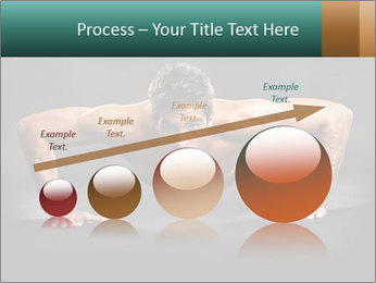 0000071250 PowerPoint Template - Slide 87
