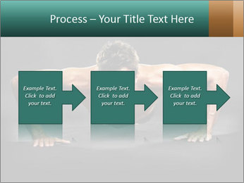 0000071250 PowerPoint Template - Slide 88