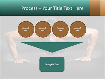 0000071250 PowerPoint Template - Slide 93