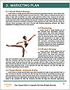 0000071250 Word Template - Page 8