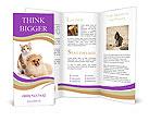 0000071251 Brochure Template